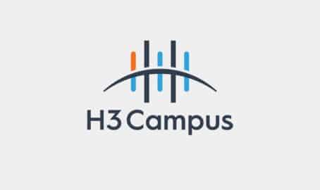 Témoignage H3 Campus