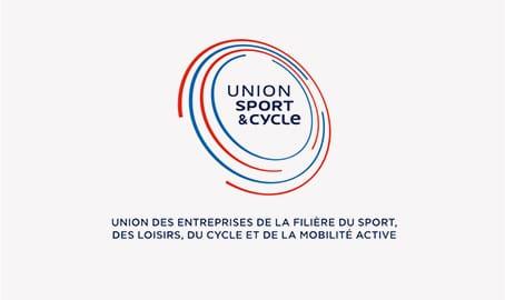 eudonet_clients_union-sport-et-cycle