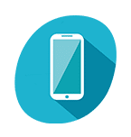 logiciel GRC Eudonet smartphone