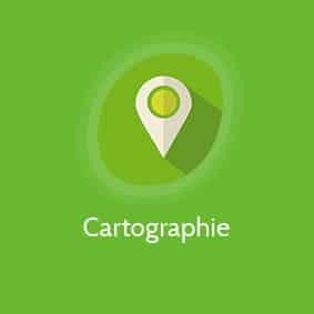 eudonet_eudostore_cartographie_cartographie