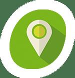 logiciel GRC Eudonet cartographie