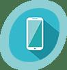 extension smartphone eudonet logiciel GRC