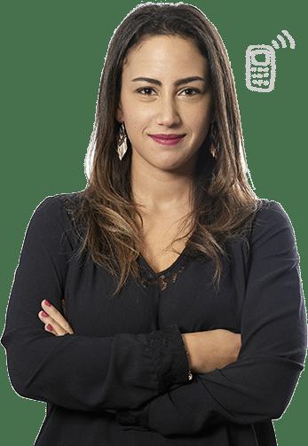 Experte Eudonet CRM Secteur Public