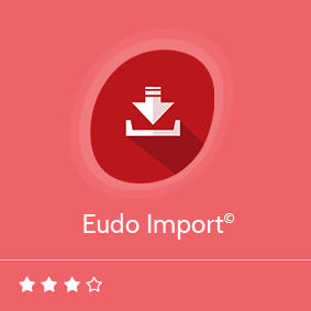 eudonet_enseignement_superieur_benefices_eudo-import