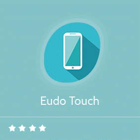 eudonet_enseignement_superieur_benefices_eudo-touch