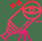 eudonet_essai-gratuit_telescope
