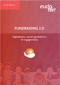 eudonet_fondations_benefices_livre-blanc