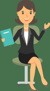 eudonet_formulaire-candidature-libre_validation_personnage1