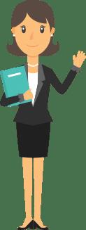 eudonet_formulaire-candidature-libre_validation_personnage2
