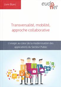 eudonet_secteur-public_livreblanc