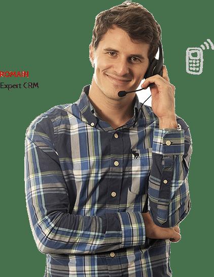eudonet_demande-de-doc_romain-expert-crm