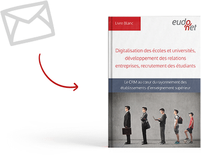livre-blanc-crm-esr_validation