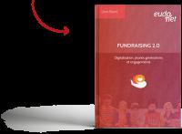 Le CRM au cœur de votre stratégie de fundraising