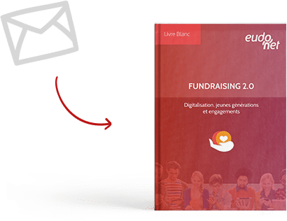 livre-blanc-crm-fundraising_validation