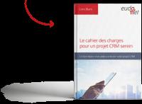 livre-blanc-projet-crm