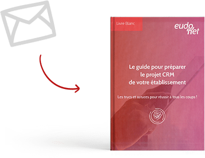 livre-blanc-projet-crm-esr_validation