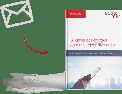 livre-blanc-projet-crm_validation