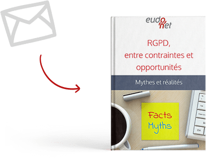 livre-blanc-rgpd-mythes_validation