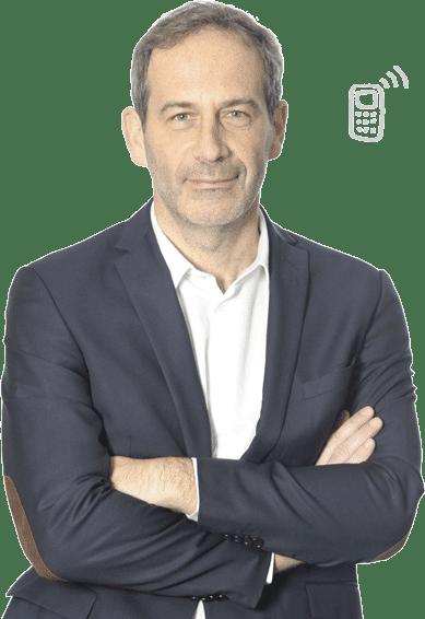 Marc Expert CRM