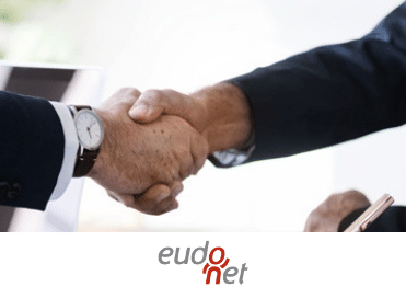 Eudonet Acquiert 3Si