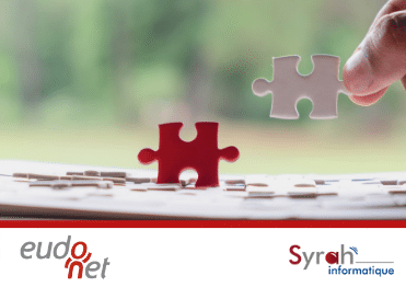 Eudonet acquiert Syrah Informatique