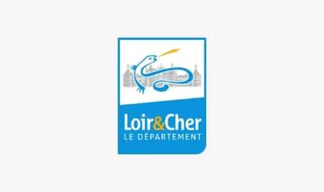 Témoignage du Conseil Départemental du Loir et Cher