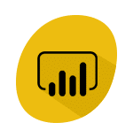 Extension CRM Power BI Eudonet