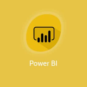 Extension CRM Power BI