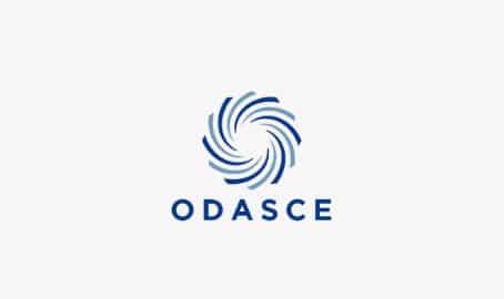 Logo ODASCE
