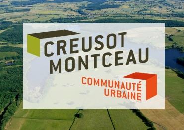 Témoignage Creusot Montceau