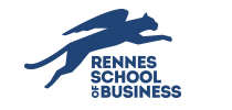 Happy user Rennes School of Business