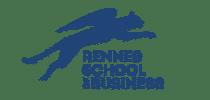 Happy user Rennes School of Business