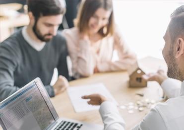 10 bonnes raisons d'utiliser un CRM pour un acteur de l'immobilier