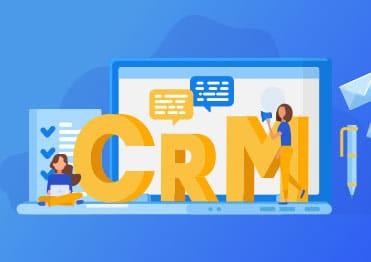 Comment le CRM répond-il aux enjeux de représentativité des organisations professionnelles ?