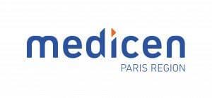 Happy user Eudonet Medicen