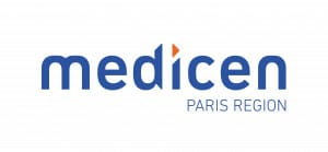 Happy user Eudonet Medicen
