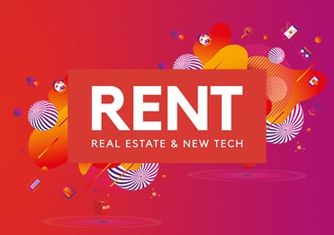 Eudonet participe au salon du RENT 2019