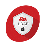 Extension CRM authentification LDAP