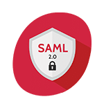 Extension CRM Authentification SAML 2.0