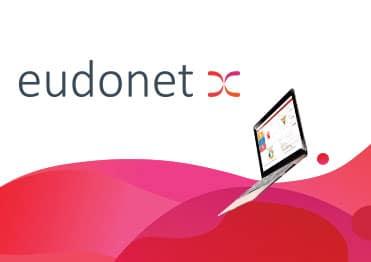 Eudonet présente Eudonet x