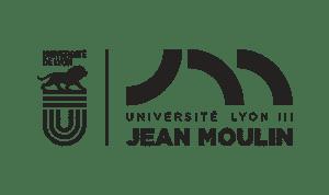 Client Eudonet Université Lyon III