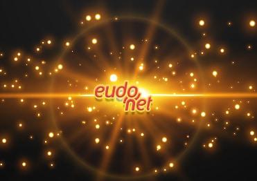 Les fédérations et associations professionnelles parlent d'Eudonet CRM