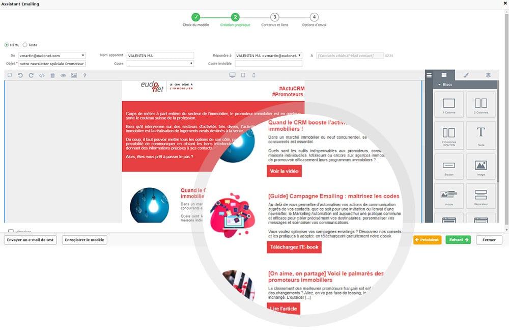 logiciel de promotion immobilière et promoteurs immobiliers