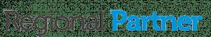 Regional Partner Client Eudonet