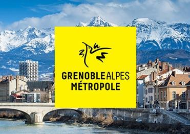 Témoignage Grenoble Alpes Métropole
