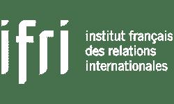 Logo_Ifri_blanc