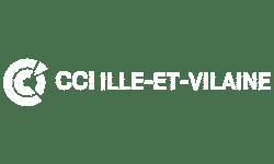 Logo_cci_ille_et_vilaine_blanc