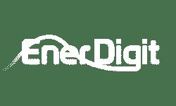 Logo_enerdigit_blanc