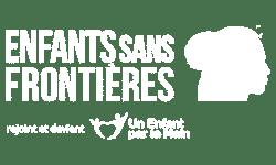 Logo_enfants_sans_frontieres_blanc