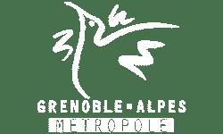 Logo_grenoble_alpes_metropole_blanc